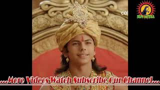 Download The Great History of Ashoka in Tamil Short Story 2018 Video
