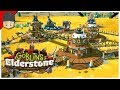 Goblins of Elderstone - GOBLIN CITY BUILDER!