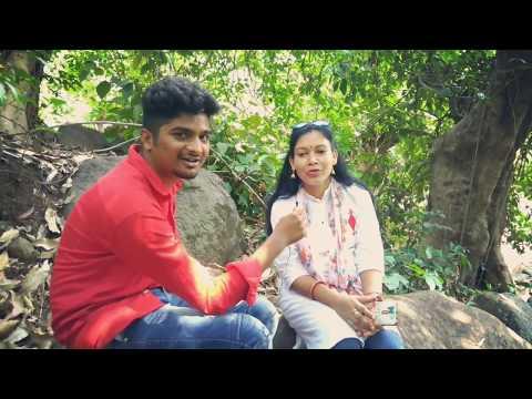Rishikesh Camp Reunion Happiness    VD College Teachers Experience