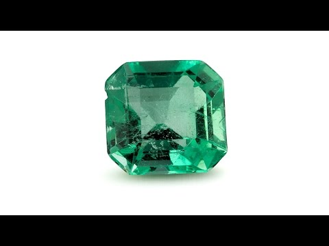 GUAPURVA2517EM colombian emeralds for sale