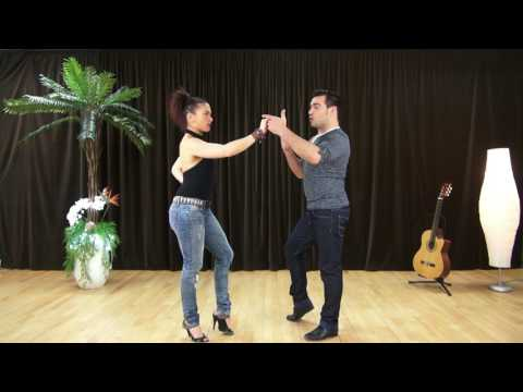 LEARN TO DANCE BACHATA , SALSA ONLINE :  www.bachatasalsaonline.com
