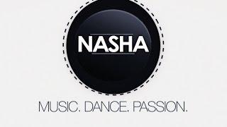 Nasha 2017 Lineup