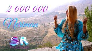 Neriman Yar Yar Dılo (Official Video)