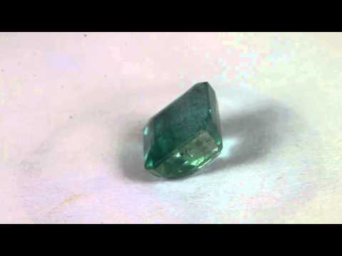 Where can I buy Natural Colombian Emeralds?