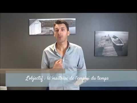 Stop aux interruptions