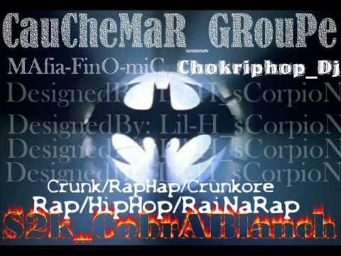 Xxx Mp4 Rap Mecheria CauCheMaR GRouPe S2k CobrABlanCh Prod By Chokriphop Dj Rap Algerien Oran 3gp Sex