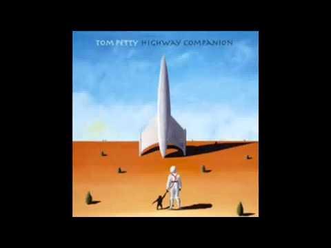 Tom Petty - Square One (Subtitulado Español)