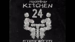 HoodyBaby - Haunted House (New Gangsta Grillz Single)