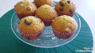 #x202b;شیوازی دروستکردنی کۆپ کیک  Cupkake  Matbax Shaymaa#x202c;lrm;