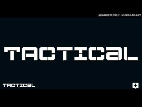 G-Eazy I Mean It (remix-Tactical)