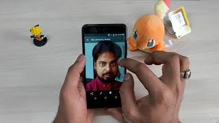 Flipkart Billion Capture+ Hands On, Camera, Gaming and Benchmarks.  Xiaomi killer smartphone