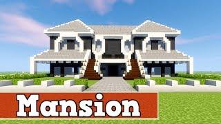 Minecraft Deutsch Haus Bauen Videos Ytubetv - Minecraft haus bauen video