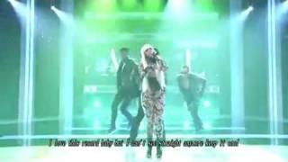 Download Lady Gaga live in japan 1080p Video