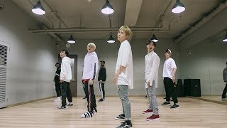 Download Highlight (하이라이트) - 어쩔 수 없지 뭐 (Can Be Better) Dance Practice (Mirrored) Video
