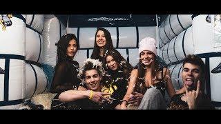 De Cero a Cien (Official Music Video) - Salva & Fyrla