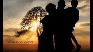 Baba - The Joys of Fatherhood - Zimbabwe Short Film