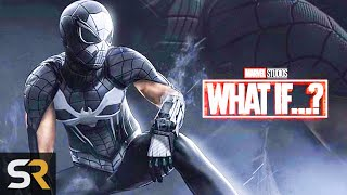 Download Marvel What If...? Theories So Crazy They Might Be True Video