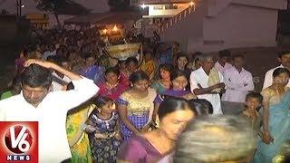 Yadav Festival