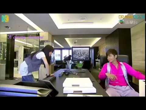 Yaha Waha Hai Tu || Hindi song from Yeh Rishta Kya Kehlata