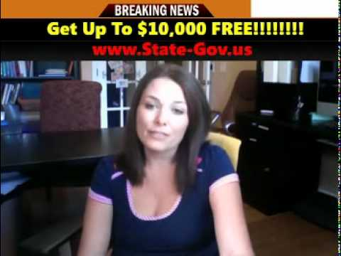 Government Grants - How To Obtain Free Cash