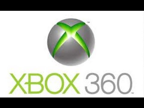 Xbox one and 360 FREE CODES 2013