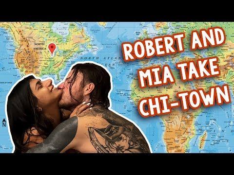 Xxx Mp4 Robert And Mia Chicago Vlog 3gp Sex