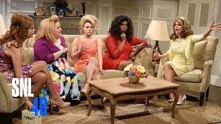 Southern Ladies - Saturday Night Live