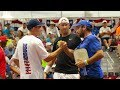 Pro Men's Doubles Gold - Minto US Open Pickleball Championships as aired on CBS Sports Network