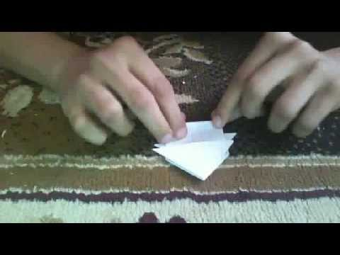 make a formula 1 with paper