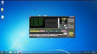 Huawei E3372H BootPoint Repair - PakVim net HD Vdieos Portal