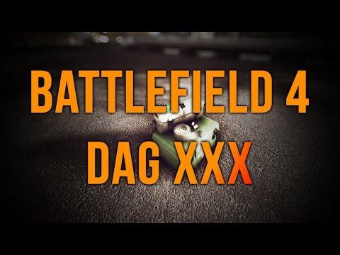 Xxx Mp4 Battlefield 4 Dag XXX Ep 36 3gp Sex