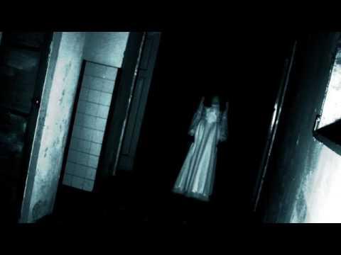Warped Choir | Bold, Dynamic (& Spooky!) Designed Choir Recordings