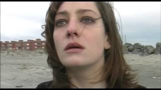 Giovanna Mezzogiorno - A Bad Trip from Ad Project by Film&Clips