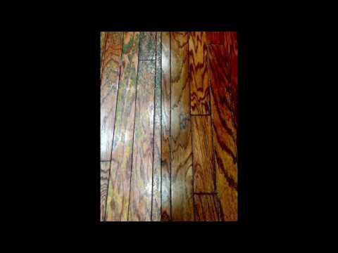 N-Hance of Brevard - Floor, Door, and Staircase Renewal