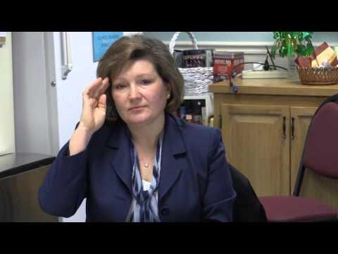 USDA Single Family Housing Repair Loans & Grants