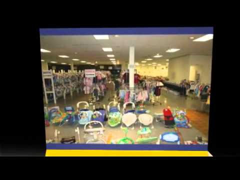 OC Kids Consignment Fall 2010 Sale ~ Orange County