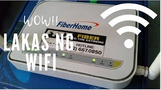 4 minutes, 27 seconds) Converge Home Wifi Video - PlayKindle org