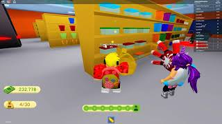 Playtube Pk Ultimate Video Sharing Website - roblox robbing our neighbors house