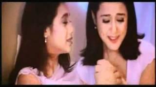Ishq hai chahat ka nasha_Part 14_Preity Zinta Salman Khan Rani Mukherjee Saif Ali Khan