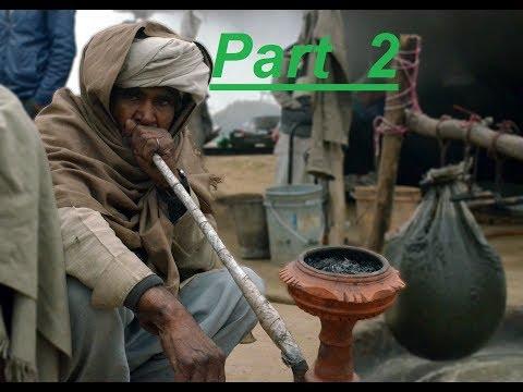 Village Life In Pakistan Part 2