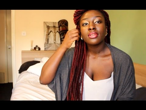 | FAUX LOCS TIPS & TRICKS: HOW TO MAINTAIN AND TAKE CAR OF THEM