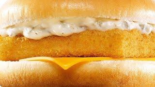 9 Things You Can Order At McDonald