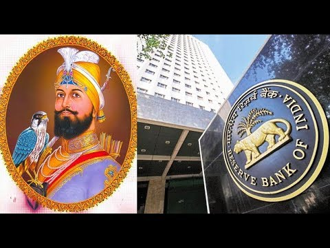RBI Releases Limited Edition Coins!!! 350 !! Latest Update