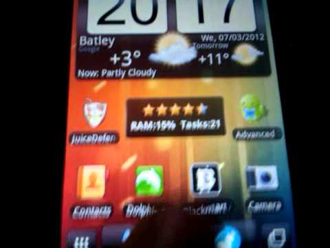 How to get android apps FREE! 2013 the fastest way
