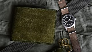 5 Smart Wallets For Men You Must Try