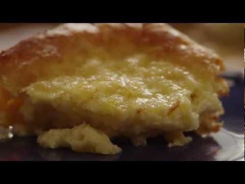 How to Make Corn Pudding | Allrecipes.com