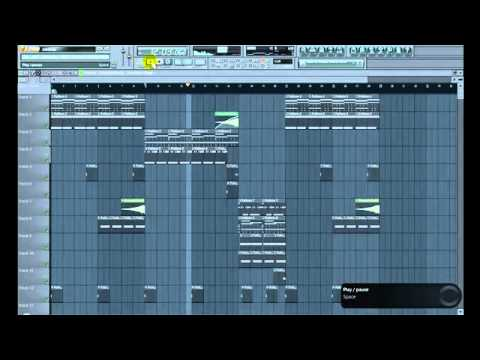 Software Studio Recording Free Trial- How To Make Your Own Beats