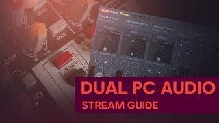 streaming setup guide 2019 Videos - votube net