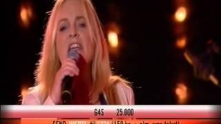 Shaka og Lilholt Julenat i Betlehem TV2 alletiders juleshow