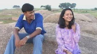 A Mora Selem Jodi || Hot Nagpuri Songs || Pawan || Jharkhand